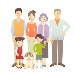 family-n