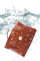 borsa splash