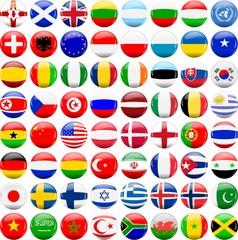 Flagi Ziemi