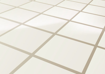 Carrelage_Perspective-Blanc