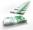 Geldpakete 2