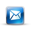 icone mail