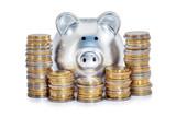 Epargne et profit