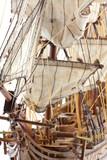 maquette voilier