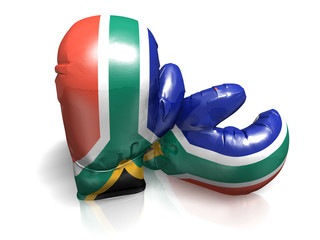 BOXING GLOVES SOUTH AFRICA