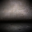 fond mur en béton  grunge - 37362768