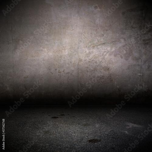 fond mur en béton  grunge