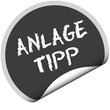 TF-Sticker rot curl unten ANLAGE TIPP