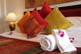 Hotelroom - 37377797