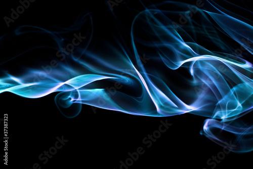 Fototapeten,flamme,feuer,rauch,feuer