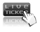 Icon Live Ticker poster