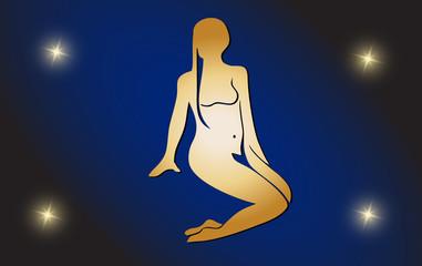 zodiac sign of the virgin