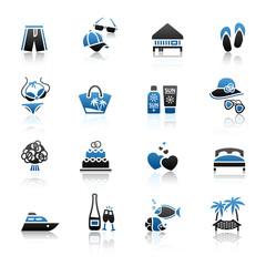 Vacation, Travel & Recreation, icons set.(7).jpg