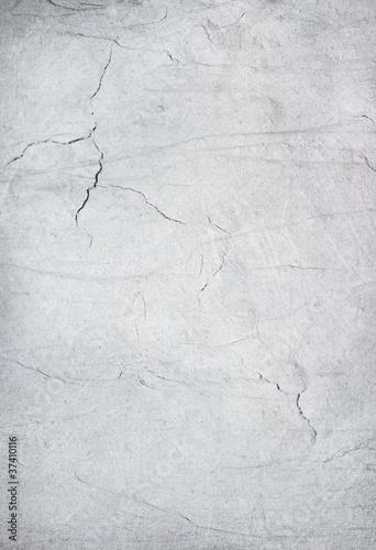 Poster Concrete texture.