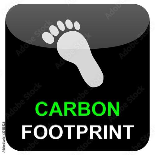 Button - Carbon Footprint