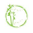 timbre bambou