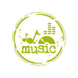 timbre music