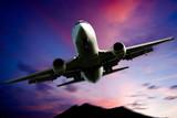 aereo - airplane