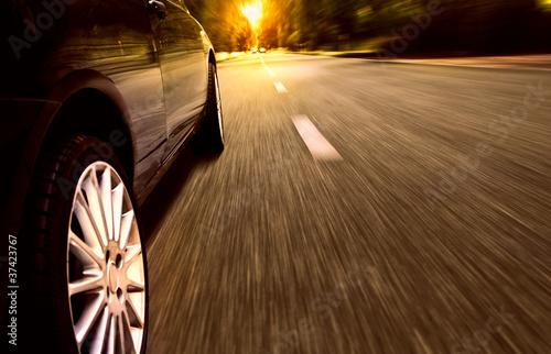 Fototapeten,driving,handwerk,autos,fahren