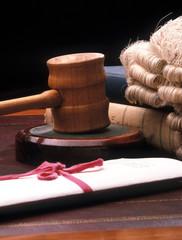 Tribunal 2