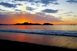 Sunset in Guanacaste - 37426990