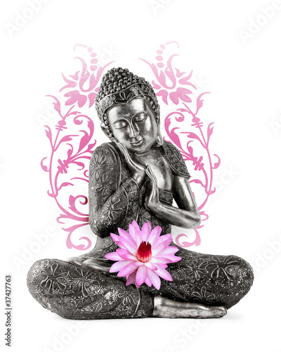 Fototapeten,buddhas,schmökern,statuen,buddhismus