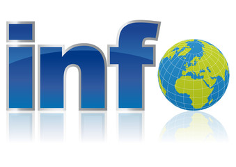Info_terre