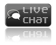 Icon Live Chat