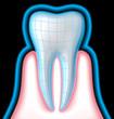 Zahnsymbol1