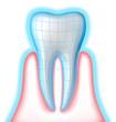 Zahnsymbol2