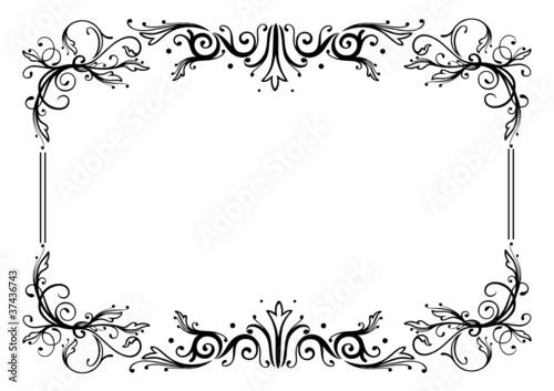 schwarz wei bilder mit rahmen rahmen schwarz wei clipart 25 schattenfugenrahmen fugano holz. Black Bedroom Furniture Sets. Home Design Ideas