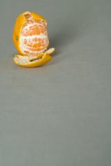 Mandarine3