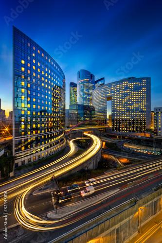 nowoczesne-budynki
