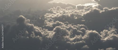 Above - 37443977