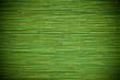 Fototapeten,bambus,baum,grün,hintergrund