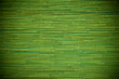 bamboo - 37447770