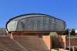 Auditorium - Parco della musica di Roma
