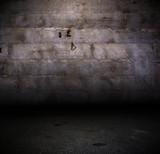 Fototapety fond mur grunge