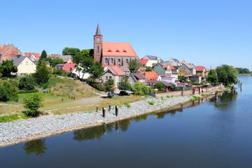 Fürstenberg (Oder)