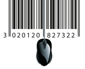 e-commerce_Code-barre
