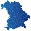 Landkreis Bayern Unbenannt