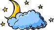 Погода иконки дро