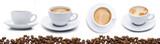 Kaffeetassen - 37463165