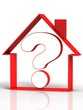 questions real estate