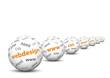 Webdesign, 3D, Kugel, WWW, HTML, CSS, PHP, SQL, XML, Webhosting