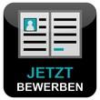 Button Schwarz - Jetzt bewerben!