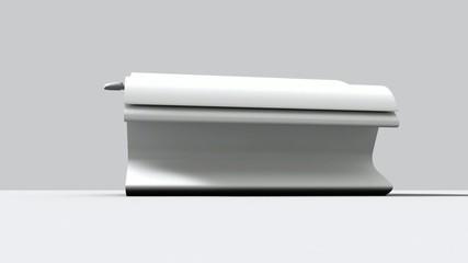 Logo-Werkstatt-360Grad
