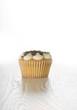 Muffins all crema