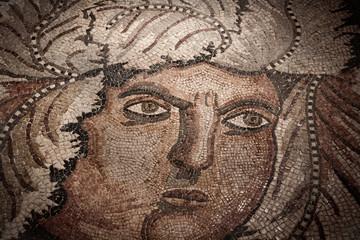 Dios del vino (Baco)