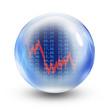 glass ball shares